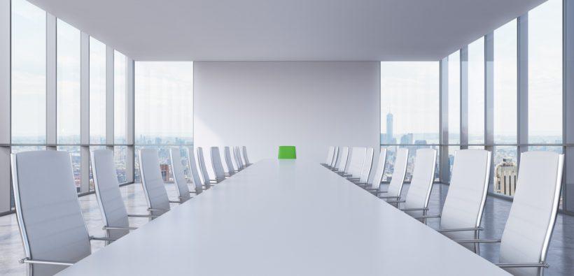 【完全ガイド】取締役・監査役の任期をどう設定するか