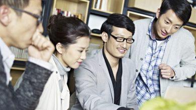 起業家が知っておくべき企業法務の知識